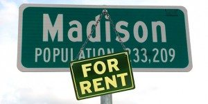 Madison_Pop_Sign